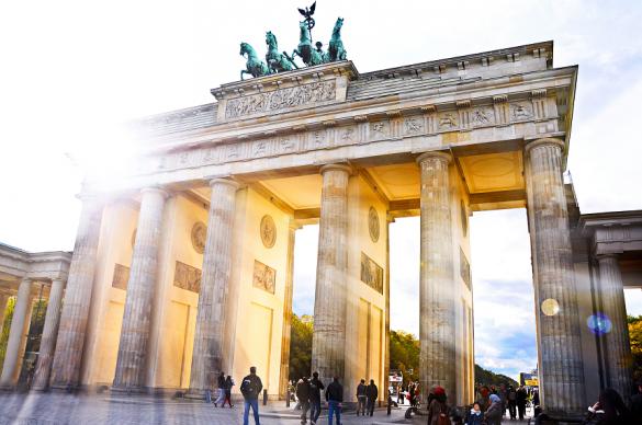 Artikelbild_Berlin_Brandenburgertor-585x388