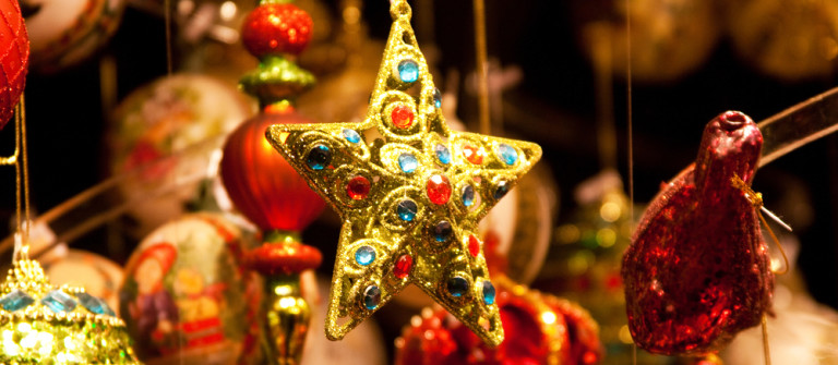 Artikelbild_weihnachten