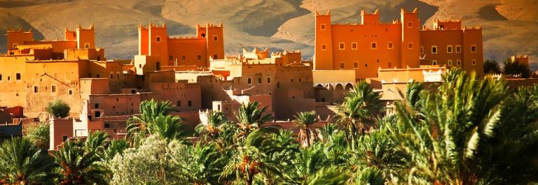 marokko_shutterstock_91319849