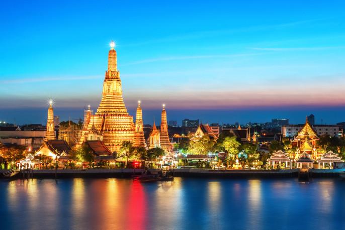 Artikelbild_Bangkok_Nacht