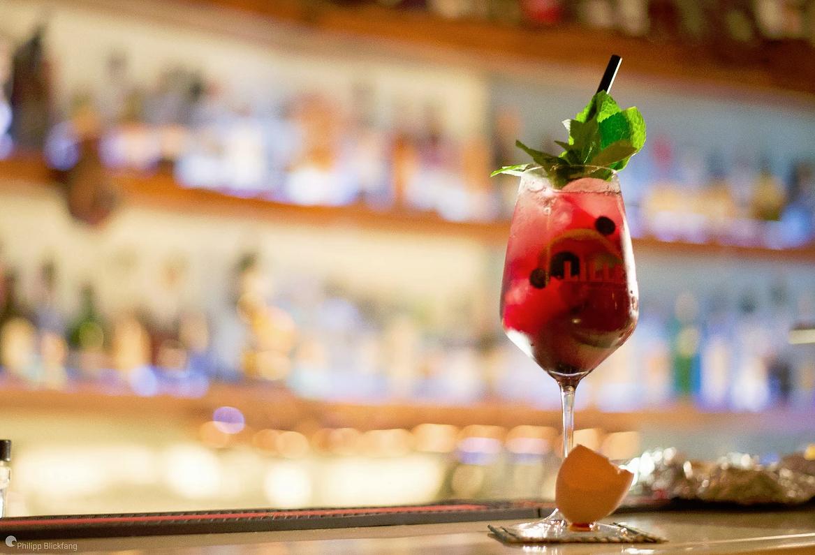 Bar Tipps: Das sind die coolsten Bars in Wien