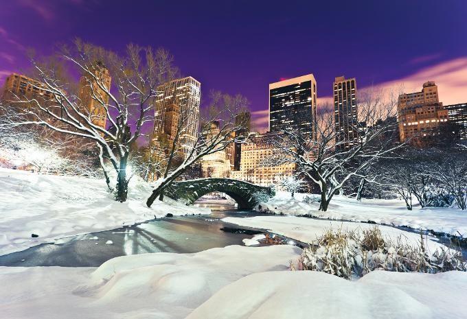new-york-weihnachten-istock-18477489_1439980003277-fix