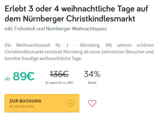 ss nürnberg