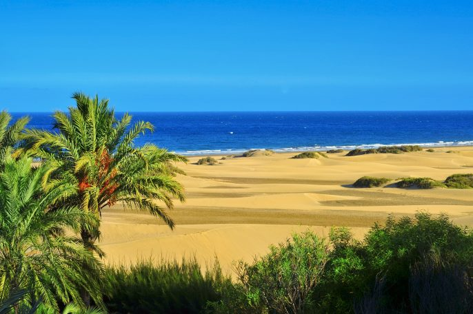 urlaubsguru.de_gran-canaria_kanaren_beach_160474427