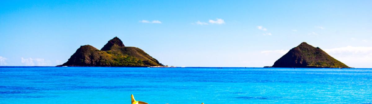 Lanikai-Beach-Oahu-Hawaii-iStock_000066844271_Large