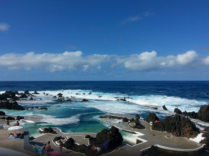 lava pools 3