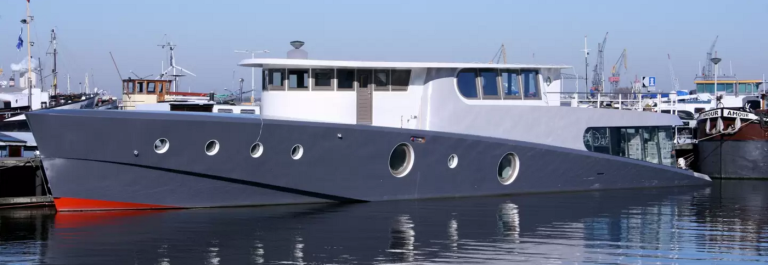 amsterdam hausboot11