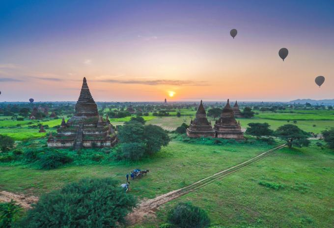 bagan-myanmar-istock-000040165848-large_1453886824339-fix
