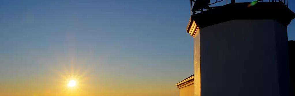 leuchtturm villa 3