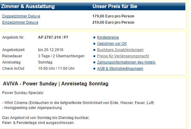 salzburg singlereise Salzgitter