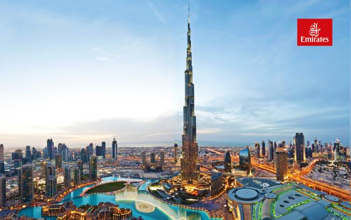 emirates logo neu