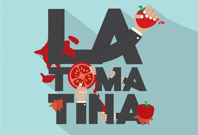 la-tomatina-istock-