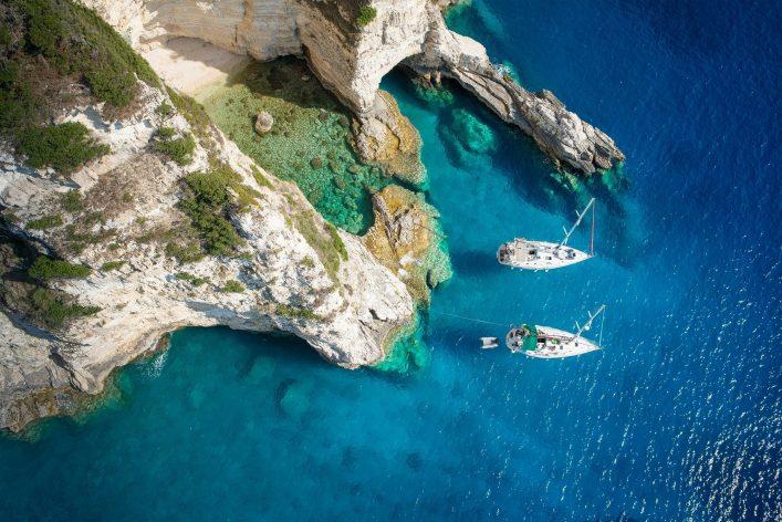 paxos-island-near-corfu-greece_shutterstock_491965810