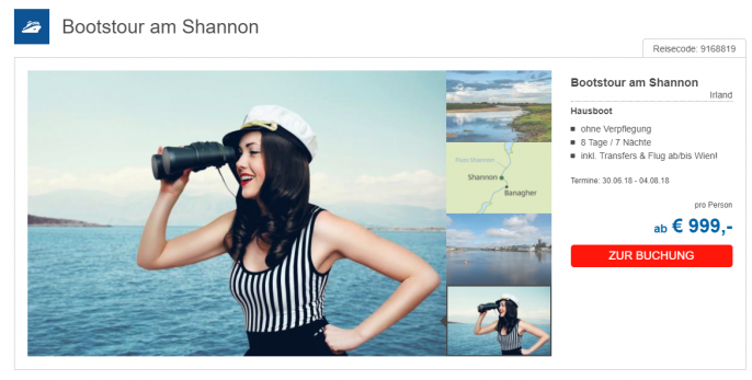ss shannon