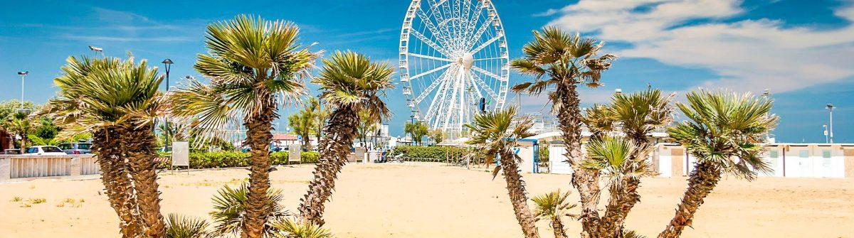 beach-of-rimini-italien-italy-istock_000057162858_large-2