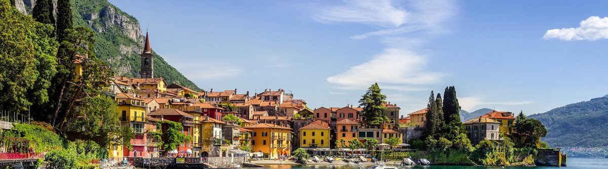 colorful-town-varenna-seen-from-lake-como-on-a-sunny-day-shutterstock_152949956-2