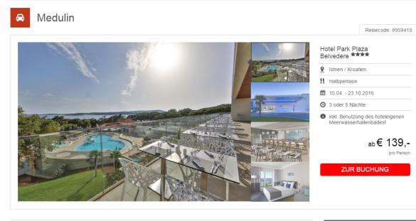 screenshot_hotel_park_plaza_kroatien_medulin