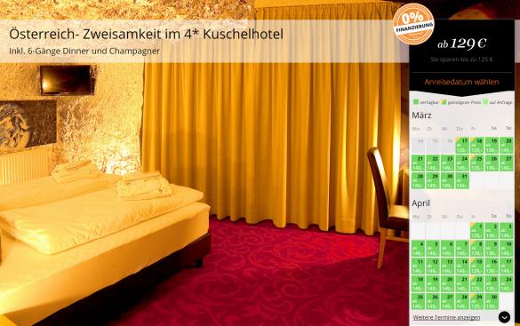 ss kuschelhotel-zeman-585×367 v3