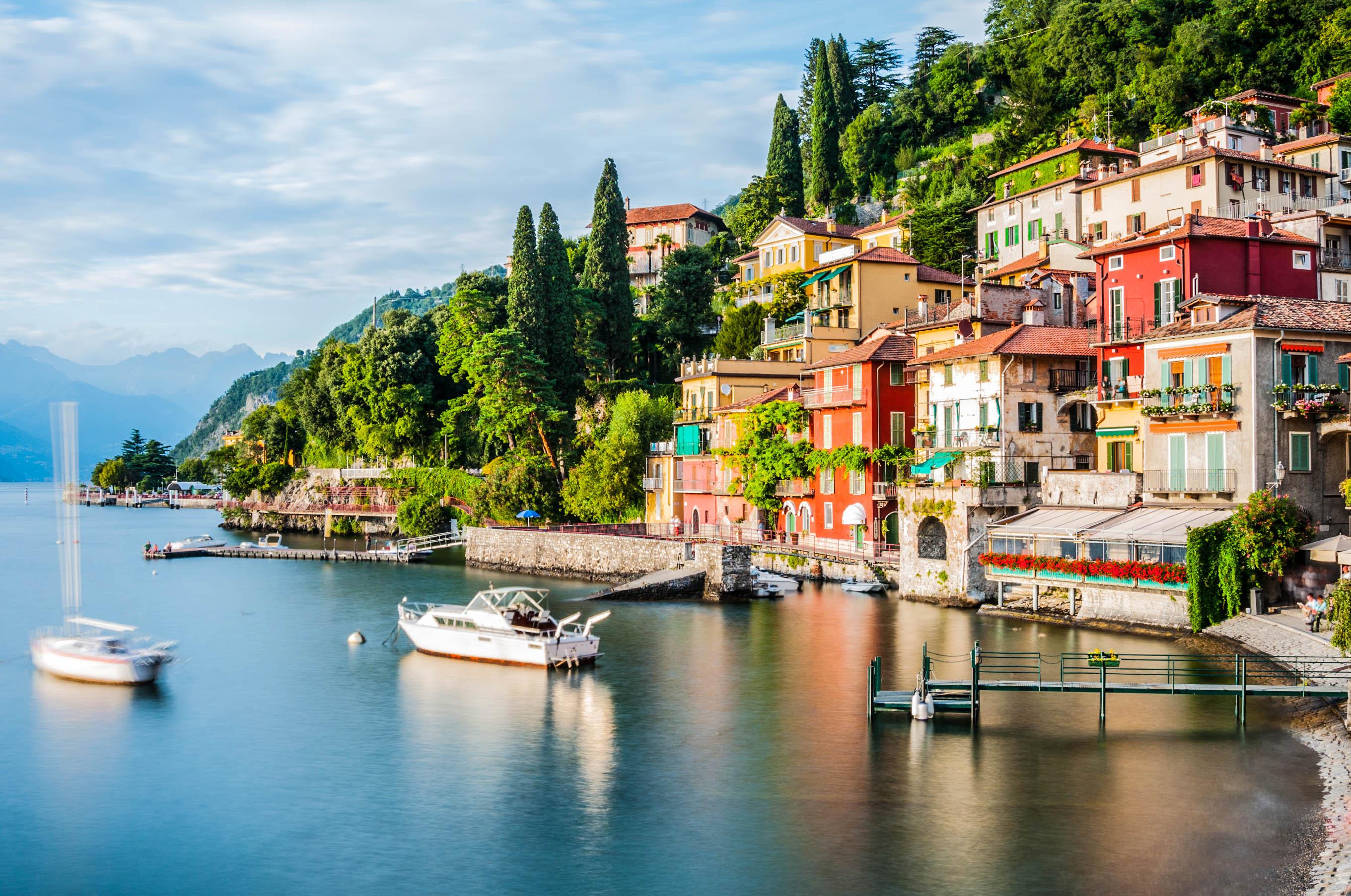 Wie Oft Hat Italien Die Em Gewonnen