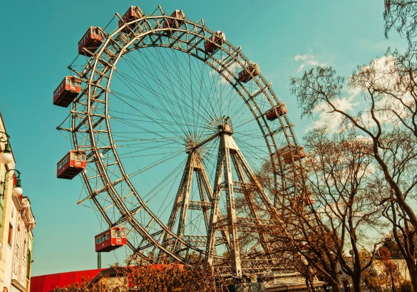 ferris-wheel-in-vienna-istock_000023321090_large-2-585x410