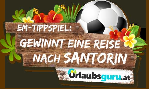 fußball_logo_gewinn