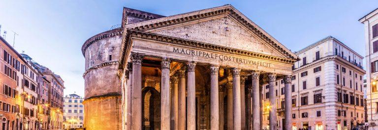 pantheon-rome-istock_000076581267_large-2