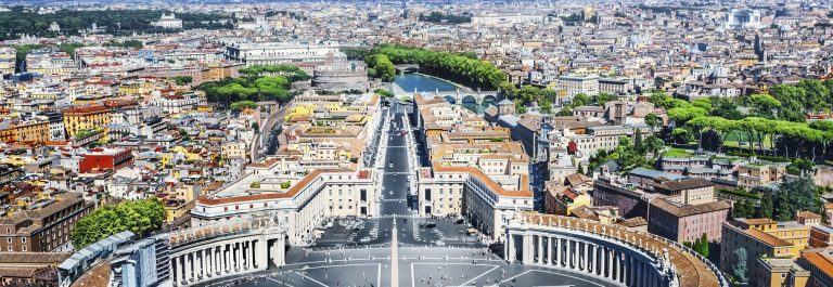saint-peter-square-rome-italy-istock_000077800483_large
