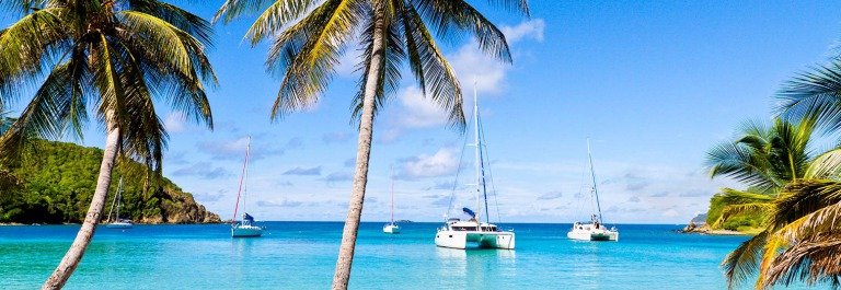 urlaubsguru.de_salt-whistle-bay-mayreau-istock_000019487651_medium-2 karibik