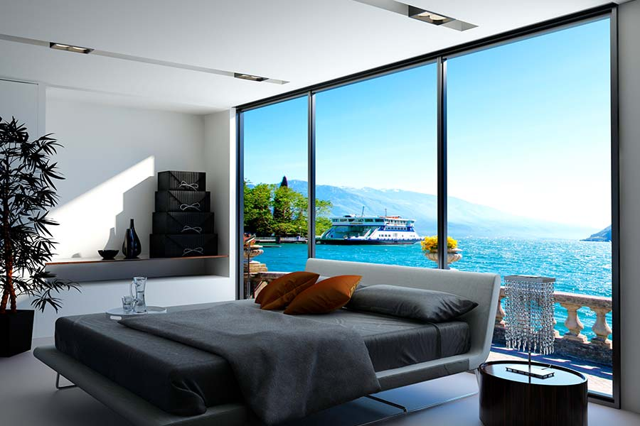 Perfect Panorama Suite