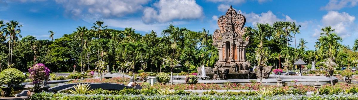 denpasar-park-shutterstock_237365470-2