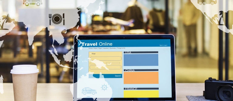 e-commerce-concept-travel-online-shutterstock_333722420-2-1200×335