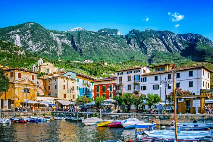 malcesine-on-garda-lake-italy-shutterstock_400742500-2