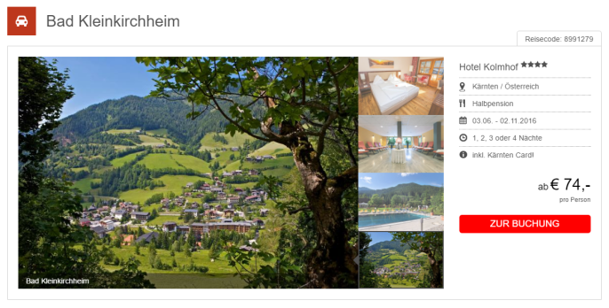 ss bad kelinkirchheim