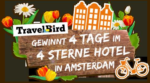 stoerer_amsterdam_travelbird