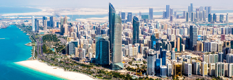 urlaubsguru.de_abu-dhabi-aerial-view-istock_000079107579_large-2 (1)