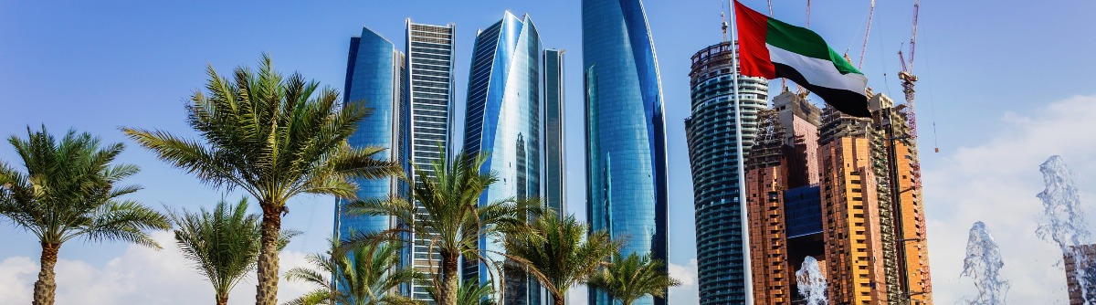 urlaubsguru.de_abu-dhabi-skyscraper-istock_000031660514_large (1)