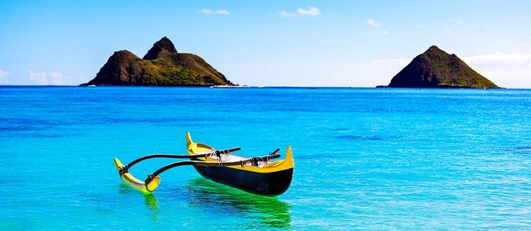 Lanikai-Beach-Oahu-Hawaii-iStock_000066844271_ V3