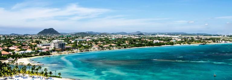aruba-aerial-view-istock_000017550982_large-2