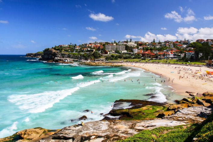 bronte-beach-in-sydney-istock_31728722_large-2