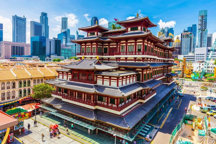 die-buddha-zahn-relikt-tempel-in-singapur-istock_86005209_xlarge-editorial-only-orpheus26-2