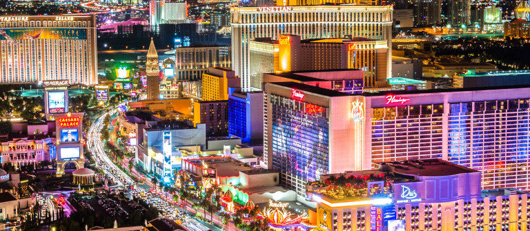 las-vegas-strip-at-night-high-vantage-istock_000082066557_large-2-1200×335