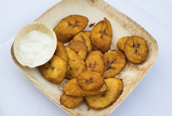 urlaubsguru.de_fried-plantains-istock_000040152220_large-707×477