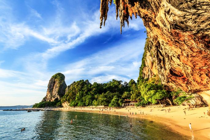 krabi-thailand-istock_000084667593_large-2