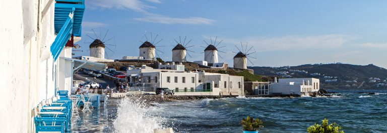 mykonos-island-in-greece-shutterstock_140738584-2