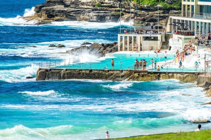 popular-Bondi-Icebergs-swimming-pool-shutterstock_356678723-EDITORIAL-ONLY-ChristinaMuraca-2-707×471
