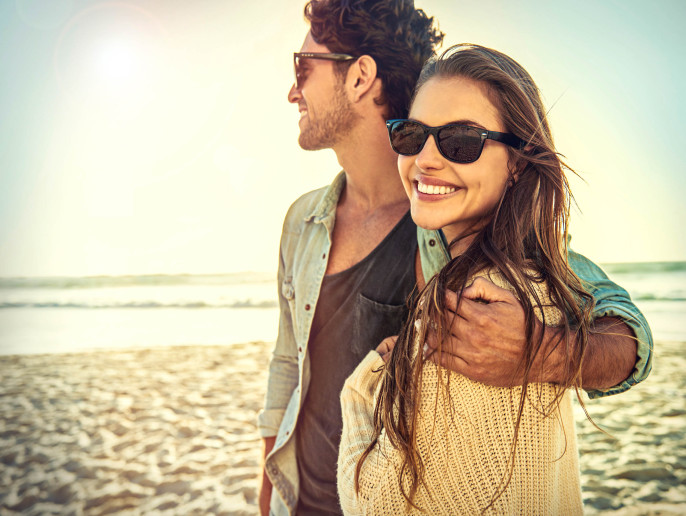 ray-ban-sonnenbrillen-fake-pic-istock_000062934868_large-2-686x516