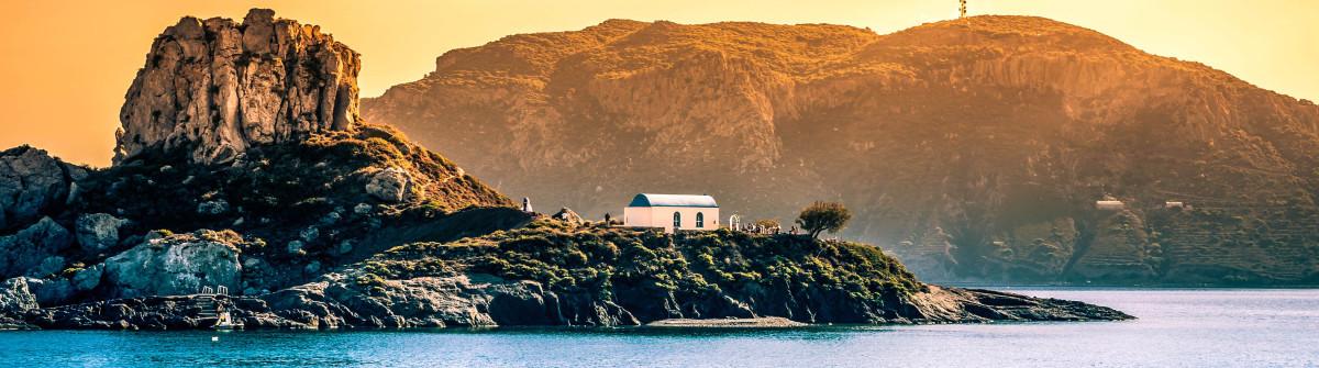 romantic-wedding-on-greek-island-istock_kos