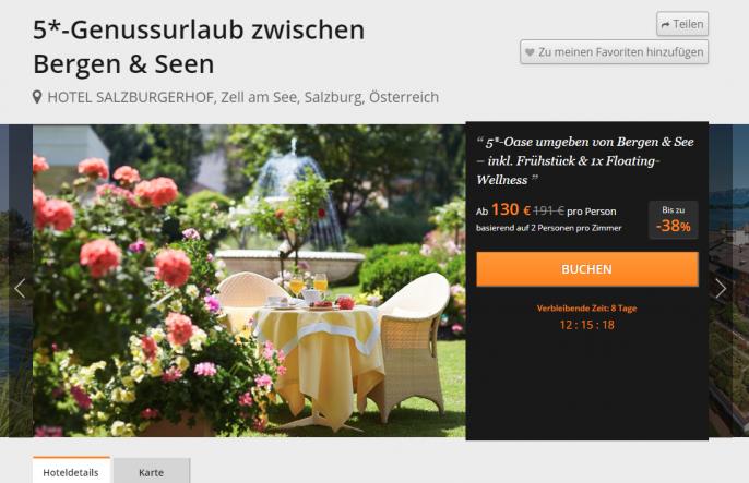 ss-salzburgerhof