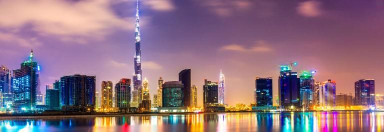 burj-khalifa-dubai-shutterstock_222100351 (1)