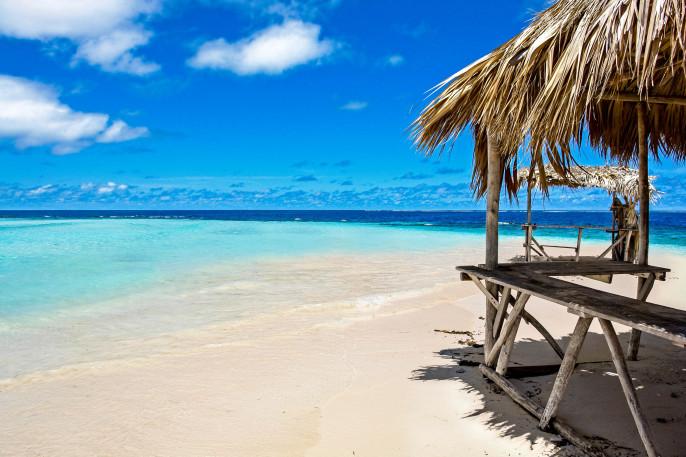 karibisches-meer-reise-reiseziel-dominikanische-republik-istock_000005257005_large-2